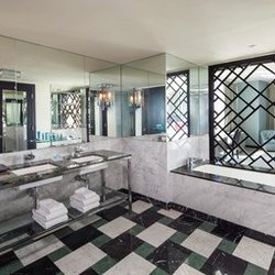 W Miami - 382 Photos & 86 Reviews - Hotels - 485 Brickell