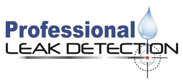 Professional Leak Detection Plumbers 1666 Garnet Ave