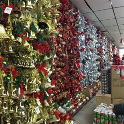 photo of 99 cent dream jersey city nj united states any holiday - 99 Cent Store Christmas Hours