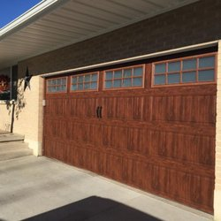 Right Choice Doors   Garage Door Services   Layton, UT ...