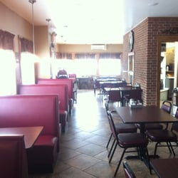 Ninos Pizza Pizza 6 East 12th St Tyrone Pa Restaurant