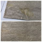 K A Carpet Cleaning