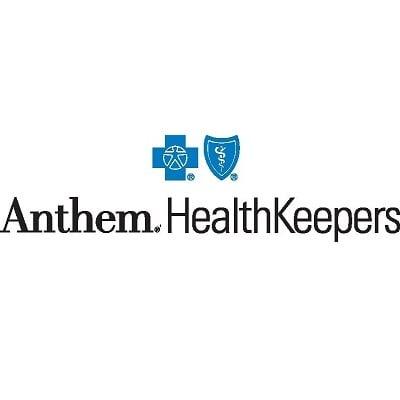 Anthem HealthKeepers - Insurance - Lynchburg, VA - Phone ...