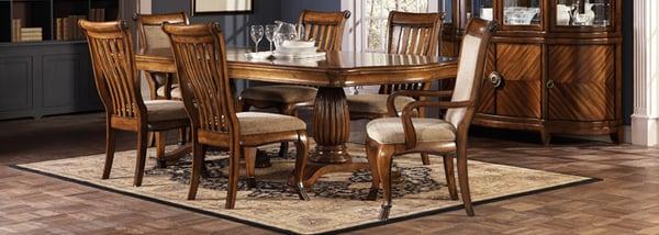 Charming Premier Furniture Gallery 1880 E Hammer Ln Stockton, CA Furniture Stores    MapQuest