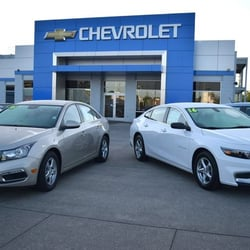 sale ext for photo vehiclesearchresults vehicle chevrolet in all gaz beaverton vehicles tahoe or