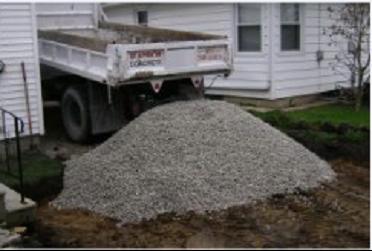 D'Amico Concrete Construction: 109 Jewett St, Rockdale, IL