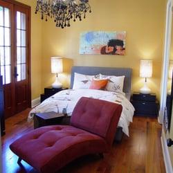 photo of adison norland furniture lafayette la united states adison norland