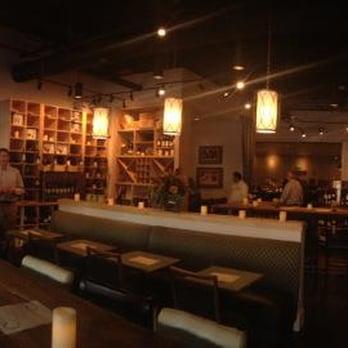 Photo Of Atlanta Wine School