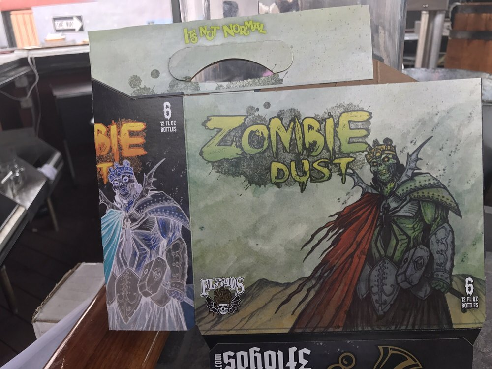 3 floyds in florida omg zombie dust in s florida wow yelp