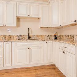 Incroyable Photo Of Granada Kitchen U0026 Floor   Anaheim, CA, United States ...