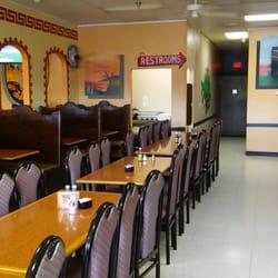 Photo Of El Venero Mexican Restaurant Willard Mo United States