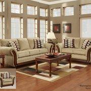 2 hermanos furniture 110 foton m belbutiker 1312 for G furniture houston tx