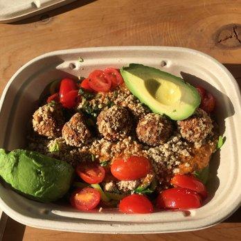 Core Kitchen - Order Online - 125 Photos & 148 Reviews ...