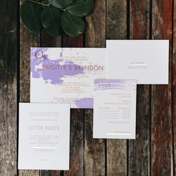 Aardvark letterpress 55 photos 69 reviews printing services photo of aardvark letterpress los angeles ca united states reheart Gallery