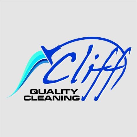 Nettoyage de qualité des falaises