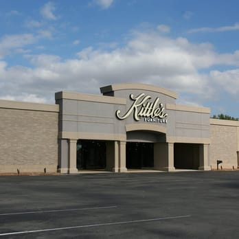 Kittle S Furniture Greenwood Furniture Stores 665 Us 31 N Greenwood In United States