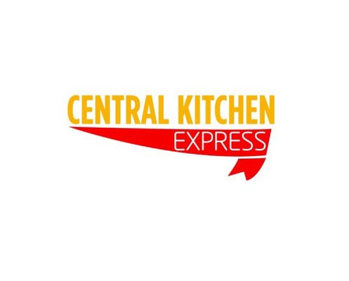 photo for central kitchen express - Kitchen Express