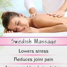 svenks porr tantra massage sverige