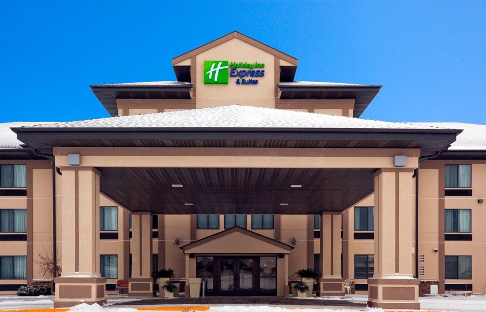 Winner (SD) United States  city images : ... Winner Hotels 1360 E Highway 44, Winner, SD, United States Phone