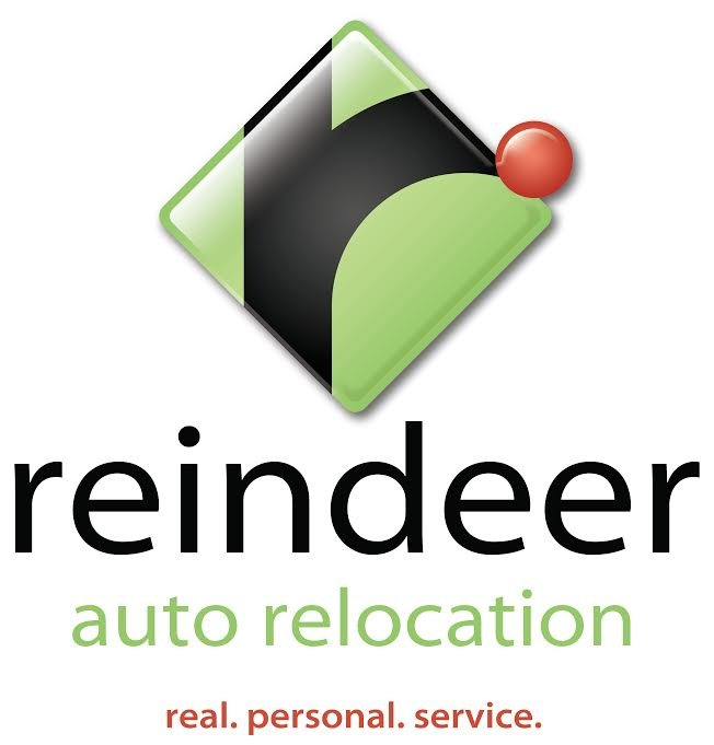 Reindeer Auto Relocation: 5100 Charles Ct, Zionsville, IN
