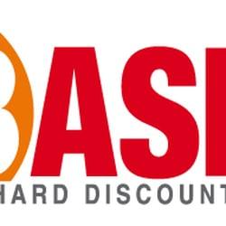 Basika basika - discount store - alexandre chatrian, claye souilly, seine