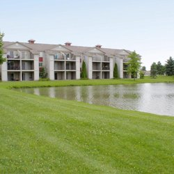 ClearView Apartments - Get Quote - 32 Photos - Apartments - 12100 ...