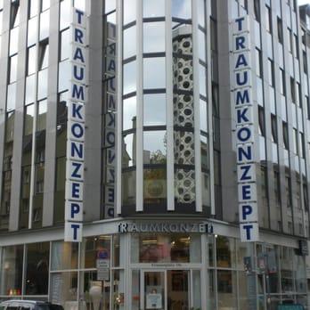 Friesenplatz 17A Köln traumkonzept - meubelwinkels - friesenplatz 17 a, belgisches viertel