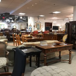 Photo Of Furniture Consignment Gallery Natick Ma United States