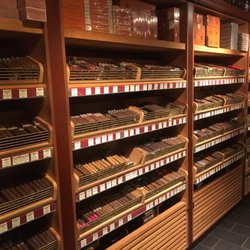 nat sherman international 80 photos 138 reviews tobacco shops