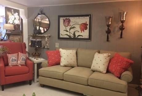 Thompsonu0027s Furniture 5407 Capitol Blvd SW Tumwater, WA Furniture Stores    MapQuest