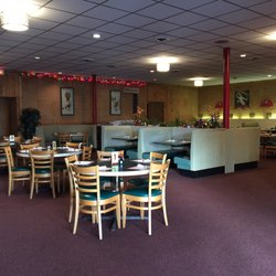 Photo Of Pearl City Restaurant Roseville Mi United States