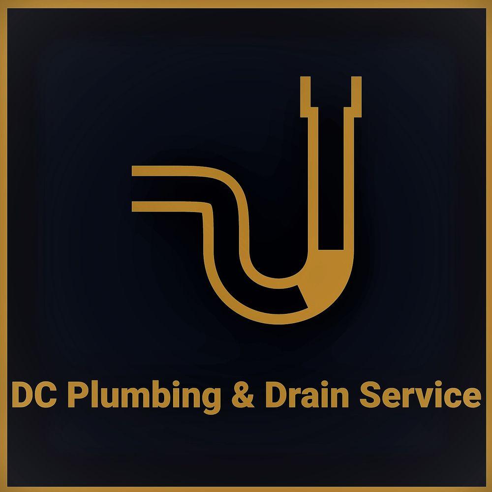 DC Plumbing & Drain Service