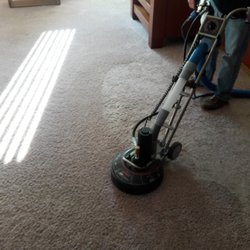 photo of ju0026v steam carpet cleaning racine wi united states