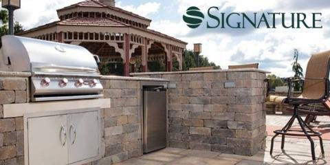 Signature Services Group: 9854 Cleveland Ave NW, Uniontown, OH