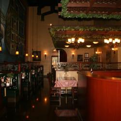 Dicicco S Italian Restaurant 132 Photos 162 Reviews