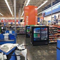 7591734c87895 Walmart Supercenter - 27 Photos   47 Reviews - Department Stores ...