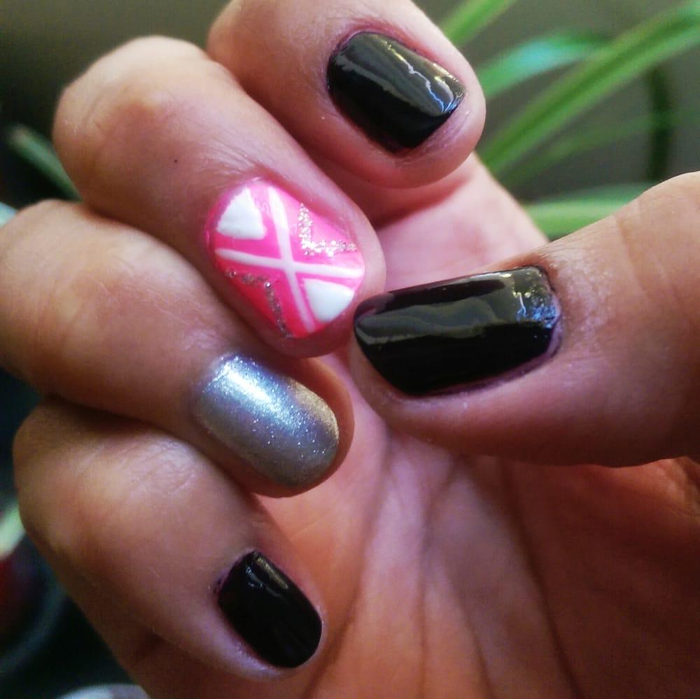 Diva Nails - 26 Photos & 39 Reviews - Nail Salons - 7354 University ...