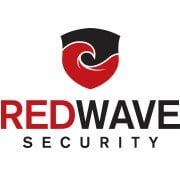 Red Wave Security