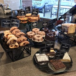 Corner Bakery Cafe 31 Photos Amp 42 Reviews Bakeries