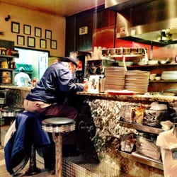 Pete\'s Kitchen - 271 Photos & 538 Reviews - Greek - 1962 E Colfax ...