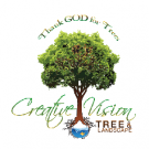 Creative Vision Tree & Landscape: O'Brien, FL