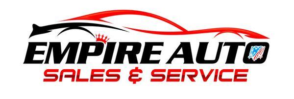 Empire auto sales service motor mechanics repairers for Empire motors auto sales