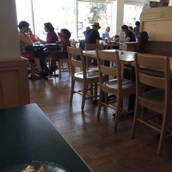 Photo of The Green Door Vegetarian Restaurant - Ottawa ON Canada & The Green Door Vegetarian Restaurant - 65 Photos \u0026 96 Reviews ... Pezcame.Com