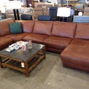 Thank You Codrin Photo Of Furniture Divano San Go Ca United States