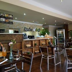 Photo Of Mandoo Cafe   Tenafly, NJ, United States.