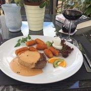 Mediterran Angermund restaurant mediterran mediterran graf engelbertstr 29
