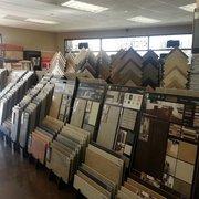 floor concepts & design center - 11 photos & 17 reviews - flooring