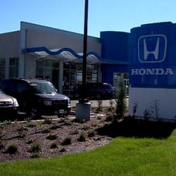 Beautiful Lia Honda Northampton   24 Reviews   Auto Repair   293 King St, Northampton,  MA   Phone Number   Yelp
