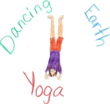 Dancing Earth Yoga: Prunedale, CA