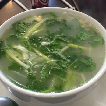 Go Go Cafe - 116 Photos & 56 Reviews - Chinese - 838 S Baldwin Ave ...